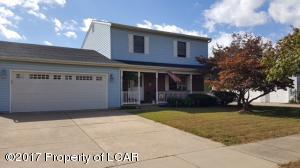 160 Reliance Drive, Wilkes Barre, PA - USA (photo 1)