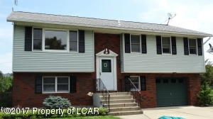 19 Lisa Drive, Larksville, PA - USA (photo 1)