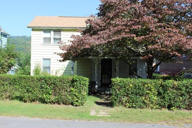 Residential, 2 Story - Glen Lyon, PA (photo 1)
