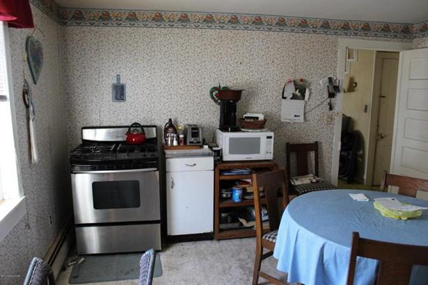 Residential, 2 Story - Glen Lyon, PA (photo 3)