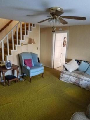 Residential, 2 Story - Glen Lyon, PA (photo 4)