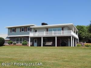 128 Hickory Rd, Sugarloaf, PA - USA (photo 1)
