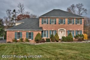 20 Idlewood Drive, Dallas, PA - USA (photo 1)