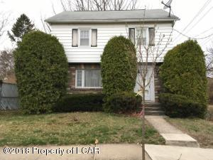 67 Dawes Ave, Kingston, PA - USA (photo 1)