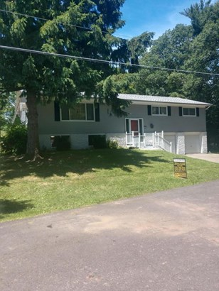 1 Story/Ranch, Residential - Conyngham, PA (photo 2)