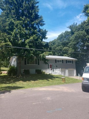 1 Story/Ranch, Residential - Conyngham, PA (photo 3)
