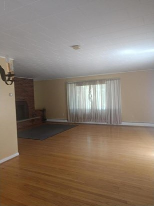 1 Story/Ranch, Residential - Conyngham, PA (photo 5)