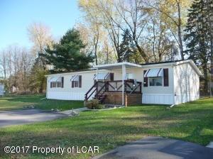 163 East Dr, Jenkins Township, PA - USA (photo 1)