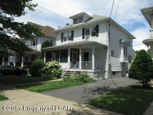 286 Reynolds Street, Kingston, PA - USA (photo 1)