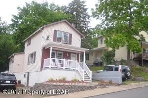 239 Orchard Street, Plymouth, PA - USA (photo 1)