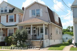 90 Simpson St, Wilkes Barre, PA - USA (photo 1)
