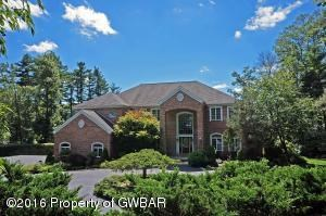 94 Sedler Road, Dallas, PA - USA (photo 1)