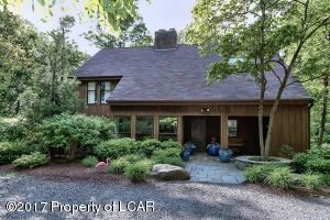 52 Glendalough Road, Dallas, PA - USA (photo 1)