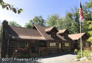 419 Tower Road, Sugarloaf, PA - USA (photo 1)