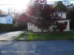 1024 Main E St, Nanticoke, PA - USA (photo 1)