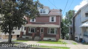 111 Green W St, Nanticoke, PA - USA (photo 1)