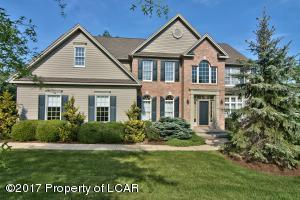 3 Orchard Lane, Dallas, PA - USA (photo 1)