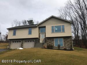 50 Whispering Way, Jenkins Township, PA - USA (photo 1)