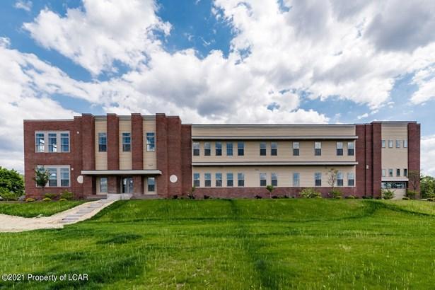 Residential Rental - Wilkes-Barre Twp, PA