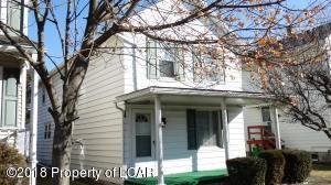 143 William St., Plains, PA - USA (photo 1)