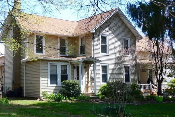 Residential, 2 Story - Tunkhannock, PA