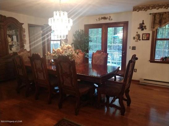 Residential, 2 Story - Hazle Twp, PA (photo 5)