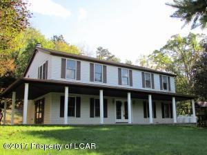 234 Prospect Rd, Sugarloaf, PA - USA (photo 1)