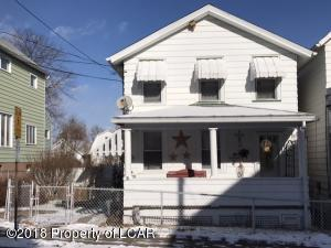 176 Prospect St, Wilkes Barre, PA - USA (photo 1)