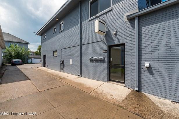 Residential Rental - Kingston, PA