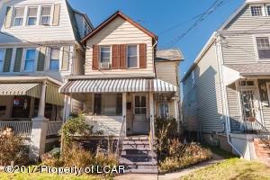 254 Madison St, Wilkes Barre, PA - USA (photo 1)