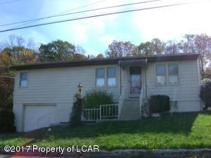 214 20th E St, Hazleton, PA - USA (photo 1)