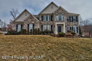 225 Bluestone Avenue, Mountain Top, PA - USA (photo 1)