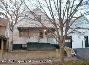 1375 New York & Penn Ave, Scranton, PA - USA (photo 1)