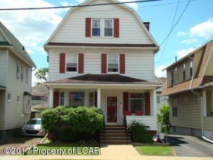 71 Welles Street, Forty Fort, PA - USA (photo 1)
