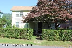 68 Newport St, Glen Lyon, PA - USA (photo 1)