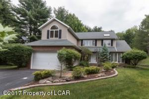 360 Blueberry Hill Road, Shavertown, PA - USA (photo 1)