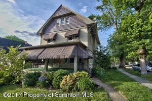 829 Grandview St, Scranton, PA - USA (photo 1)