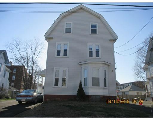 46 Lincoln Street, Malden, MA - USA (photo 1)