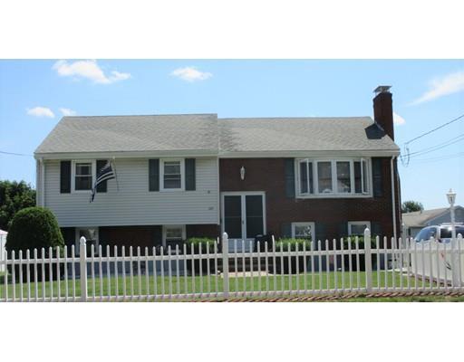 337 Vernon Street, Wakefield, MA - USA (photo 1)