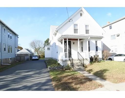 12 Fairmont St, Malden, MA - USA (photo 1)