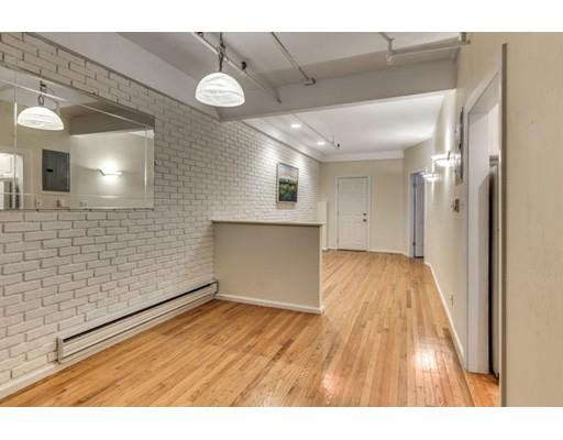 163 Beacon, Boston, MA - USA (photo 2)