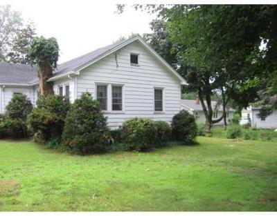 45 Van Dyke Rd., East Longmeadow, MA - USA (photo 5)