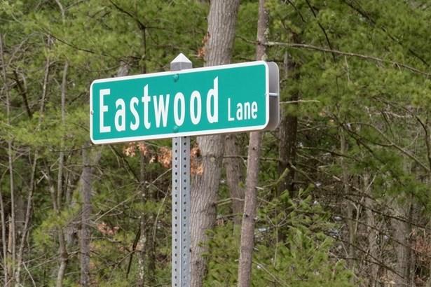 6 Eastwood Lane, Whately, MA - USA (photo 5)