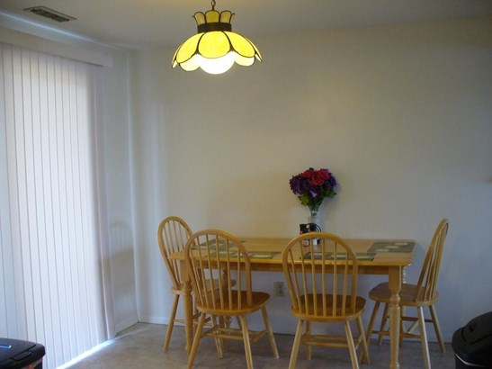 3 Granby Heights 3, Granby, MA - USA (photo 3)