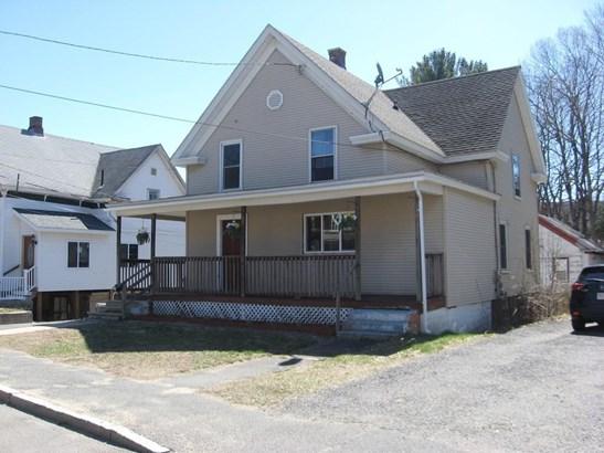 90 West Main Street, Ware, MA - USA (photo 2)