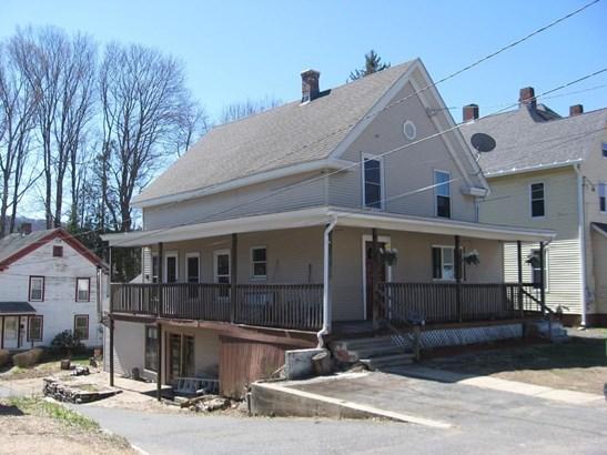 90 West Main Street, Ware, MA - USA (photo 3)