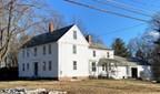 1055 South East, Amherst, MA - USA (photo 1)