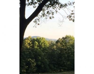 552 Flat Hills Road, Amherst, MA - USA (photo 2)