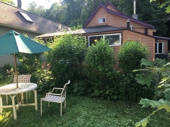 60 Laurel Park 60, Northampton, MA - USA (photo 2)