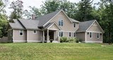 99 Linden Ridge Rd, Amherst, MA - USA (photo 1)